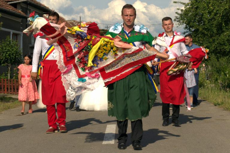 nunta Oradea