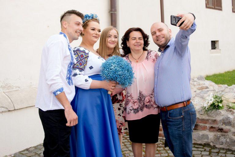fotograf Oradea